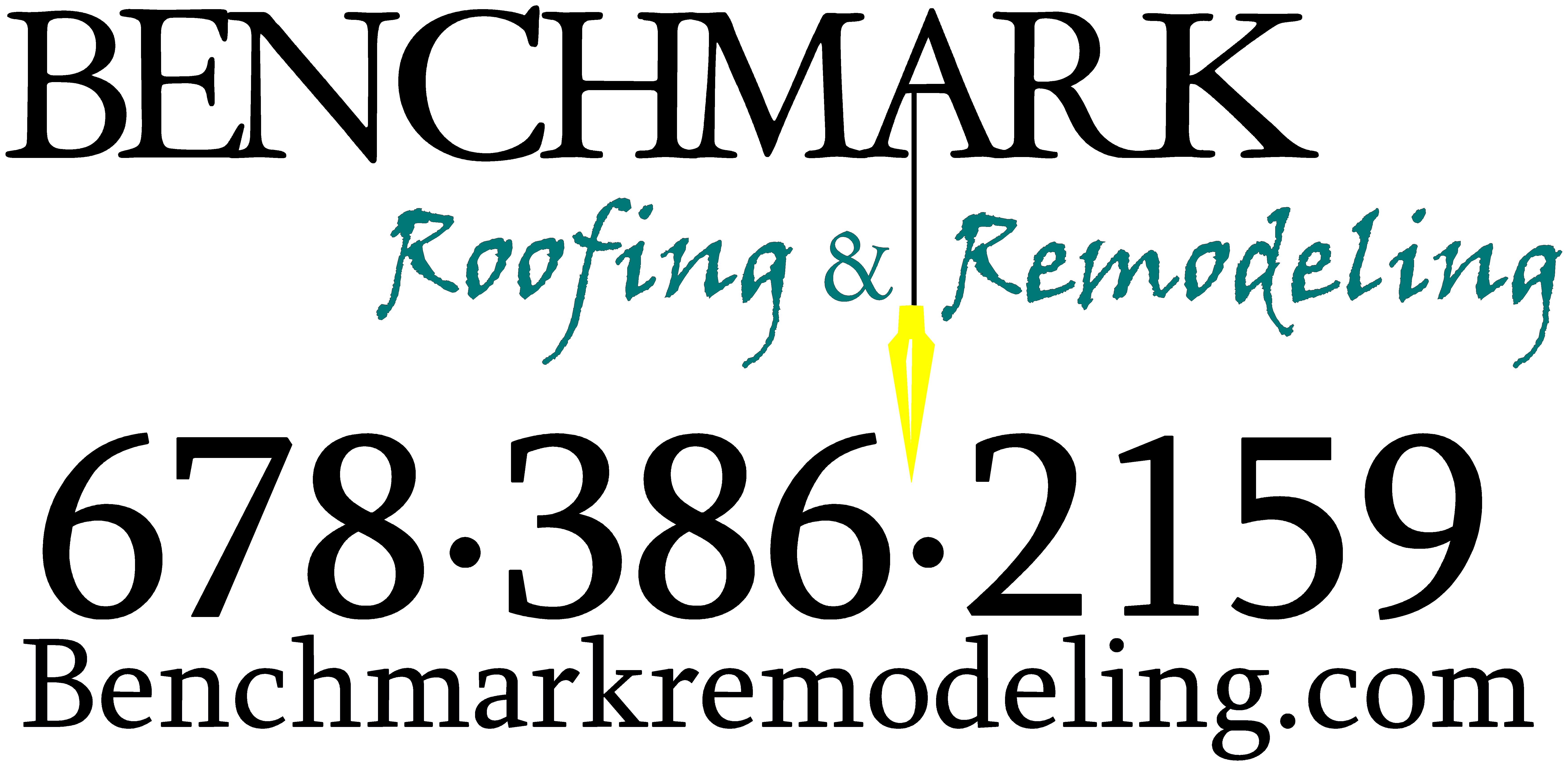 American Roofing Company In Savannah Ga