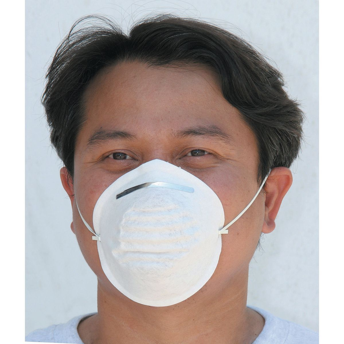 Dust and Particle Mask 50 Pk.