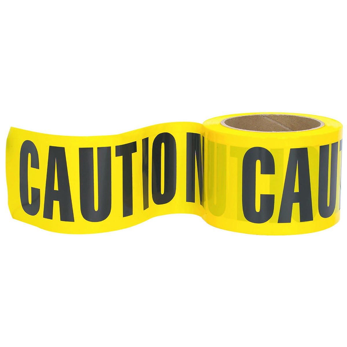 300 ft. Caution Barricade Tape