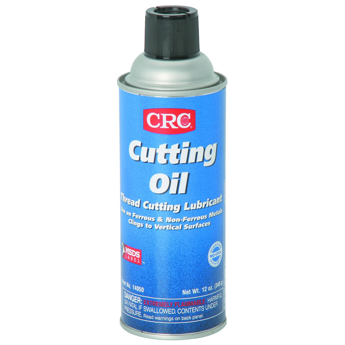 12 Oz. Thread Cutting Lubricant
